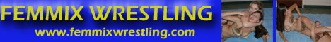 Femmix Wrestling
